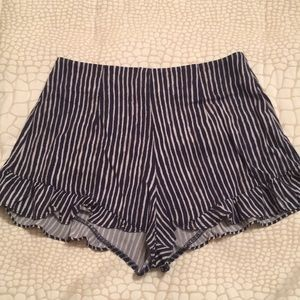 NWOT Urban Outfitters Shorts